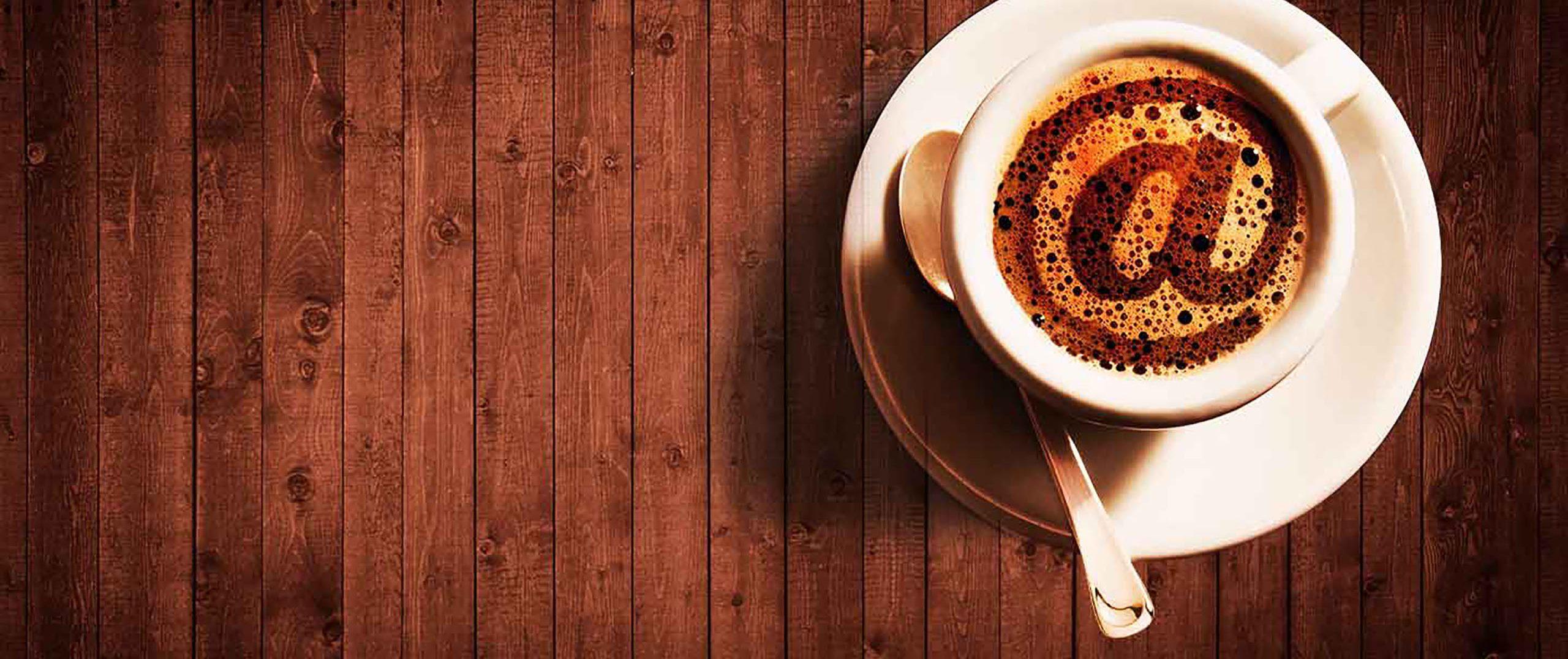 Audit&Coffee